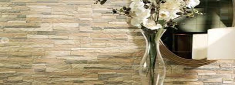 Zidne Pločice