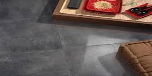 Granitna Keramika - Mat
