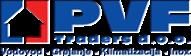 PVF Traders DOO