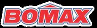 BOMAX