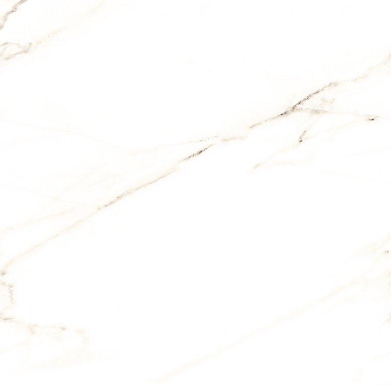 10091 Kp Cava Carrara Lucido 80x80