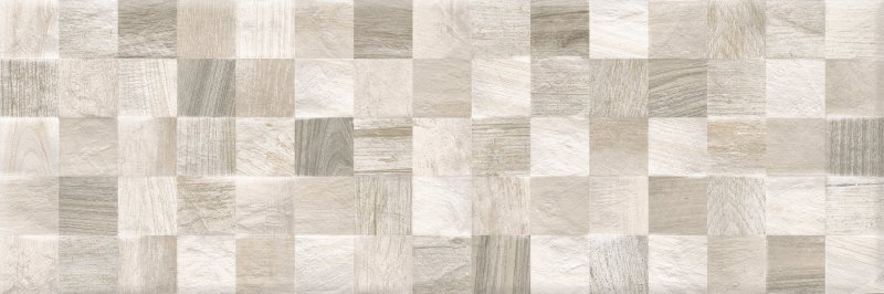 10345 Kp Gorenje Agra 750x250 bg dc wood 3D pl ker biii