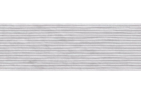10462 Kp Quarz dunas perla 30x90 C01 0E rett (Z)