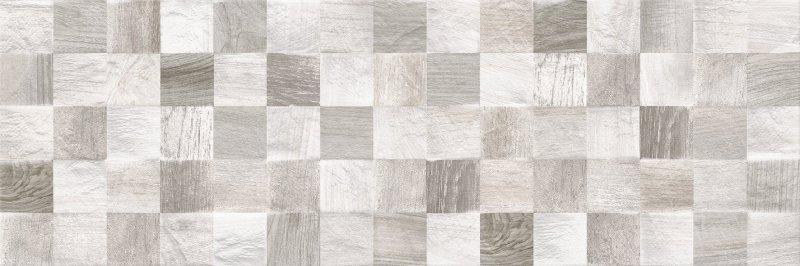 10906 Kp Gorenje Agra Wh 750x250 dc wood 3D pl ker biii 2B