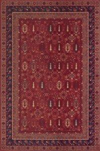 1098 Tepih Kirman 120X180