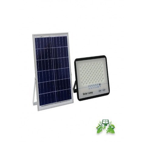 10993 Reflektor Solarni el-sl-c100 100W 340080