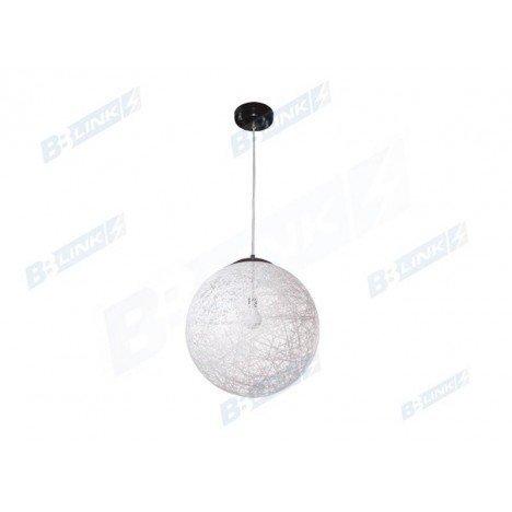 11214 Visilica Luna 8 Bela Fi 35