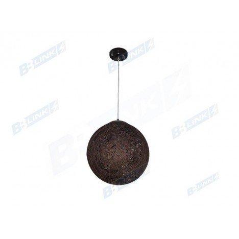 11215 Visilica Luna 9 Braon Fi 35