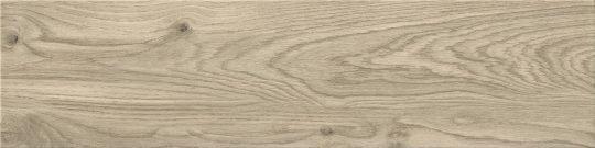 11265 Kp Gorenje Native Oak 900x225 BIA 1A (1.215)