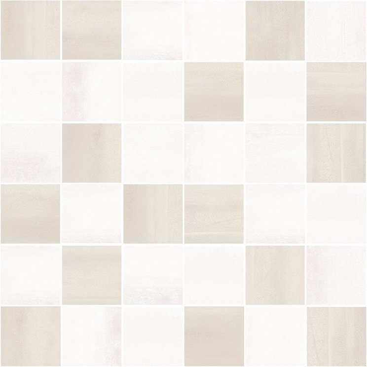 11708 Kp Gorenje Candy c-a Mosaic 30x30 1 1A