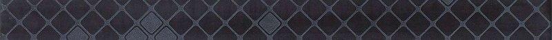 11709 Kp Gorenje Lucy Black L mesh 60x45 1A