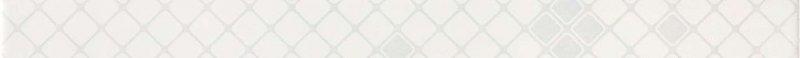 11711 Kp Gorenje Lucy White L mesh 60x45 1A