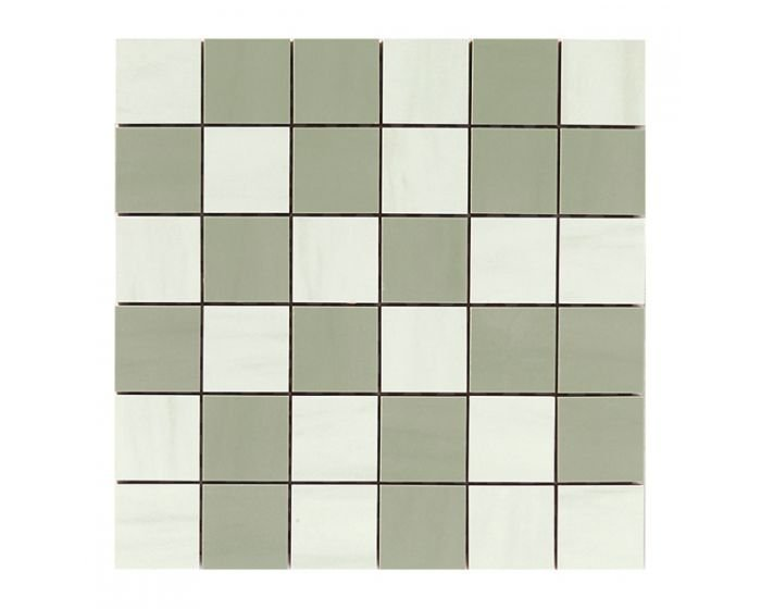 11712 Kp Gorenje Vela LG-G Mosaic1 30x30 1A