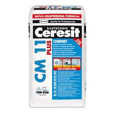 1203 Ceresit Cm-11 25/1 Plus