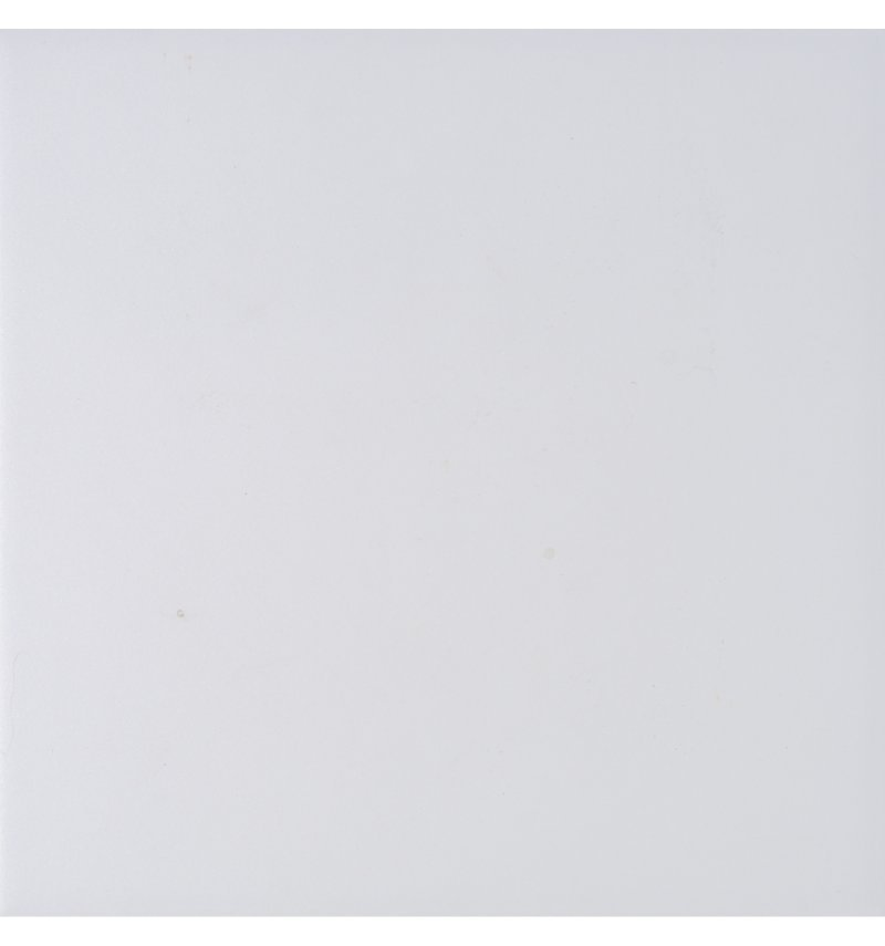 1243 Pl.Granit Odesareljefna30X30X7