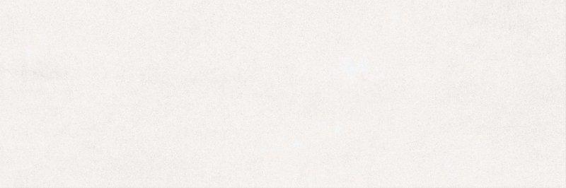 12537 Kp Essence -75 White 750x250 1A