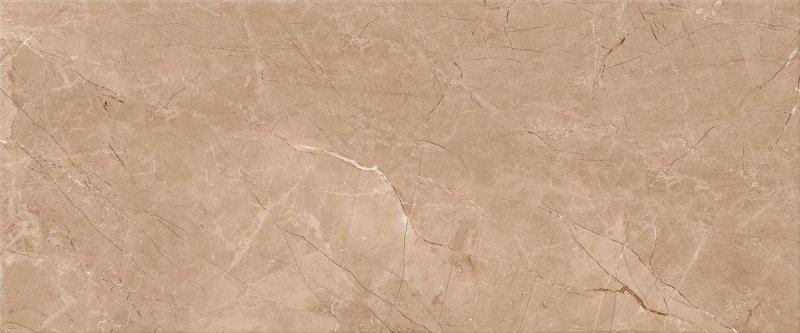 12742 Kp Nice-65 Brown 600x250 1A- 1.35 m2