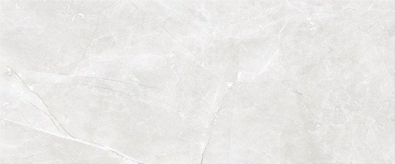 12747 Kp Cannes-65 White 600x250 1A - 1.35 m2