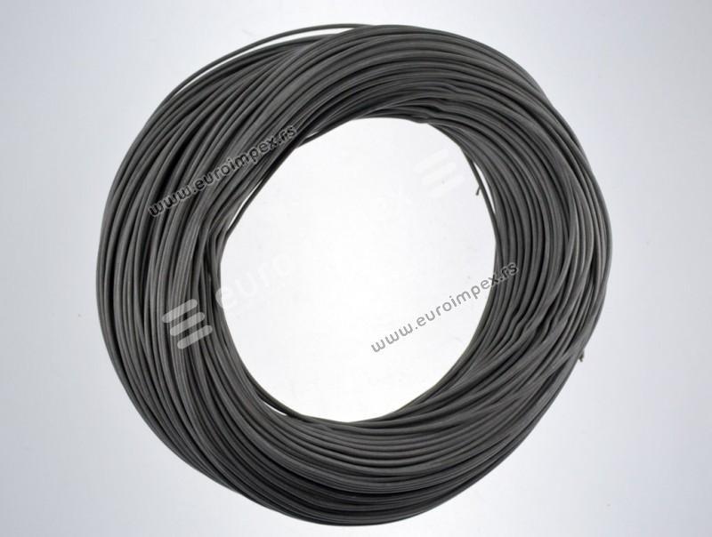 1332 Kabl Panasonic-Crni Mitea