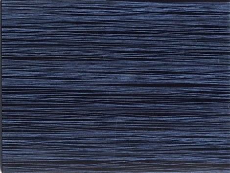 1537 Kp Rondha Black 25X33 Akl.1.48