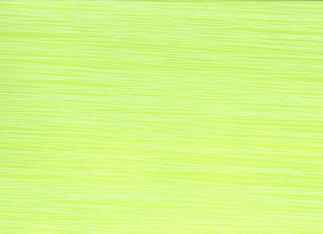 1538 Kp Rondha Green Mkl.25X33 1.48
