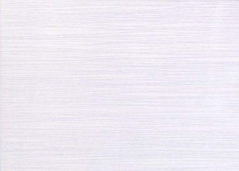1540 Kp Rondha White 25X33 Akl.1.48