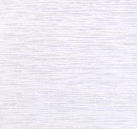 1541 Kp Rondha White 33X33 Akl.1.63