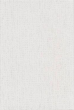 1543 Kp Africa Bianco 25X37 1.30Iii
