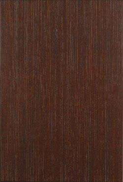 1545 Kp Bambus Dark 25X37 1.30