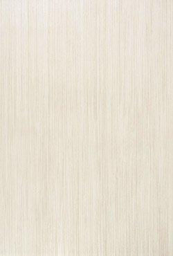 1546 Kp Bambus Beige 25X37 1.30