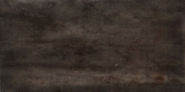 1547 Kp Neox Dark 25X50