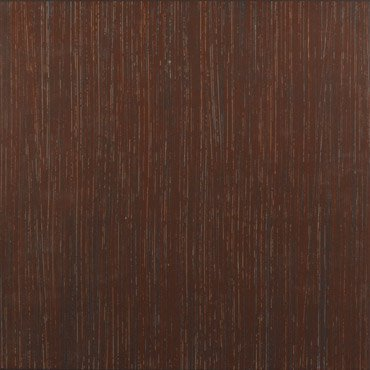 1548 Kp Bambus Dark 33X33 Iii