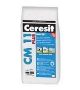 1551 Ceresit Cm-11 5/1