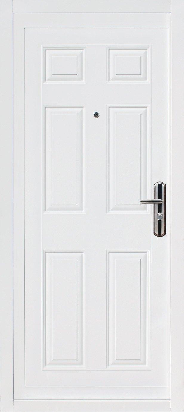 1562 Sigurnosna Vrata Bm-016L960