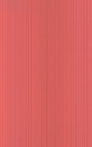 1573 Kp Amore Rosso 25X37 1.3 Iii