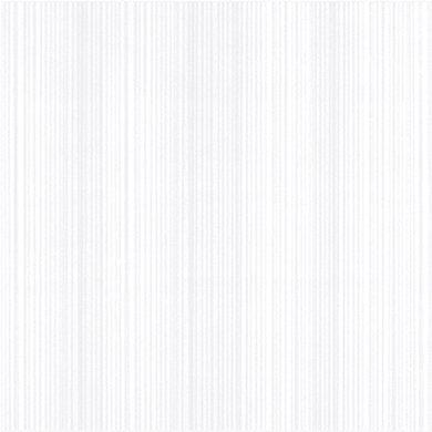 1575 Kp Amore Bianco 33X33 Iii