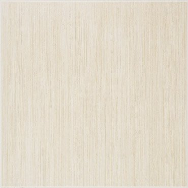 1724 Kp Bambus Beige 33X33 I