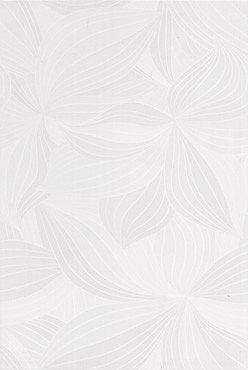 1758 Kp Orhidea Bianco 25X37 1.3 I
