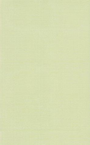 1796 Kp Lana Pistaccio 25X37 1.3Iii