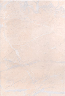 2001 Kp Alberti Crema Extra 33X33