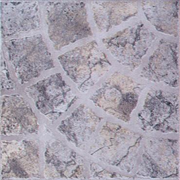 2068 Kp Ararat Siva 33X33 Iii