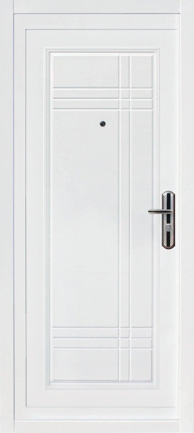 2182 Sigurnosna Vrata Bm-036D900