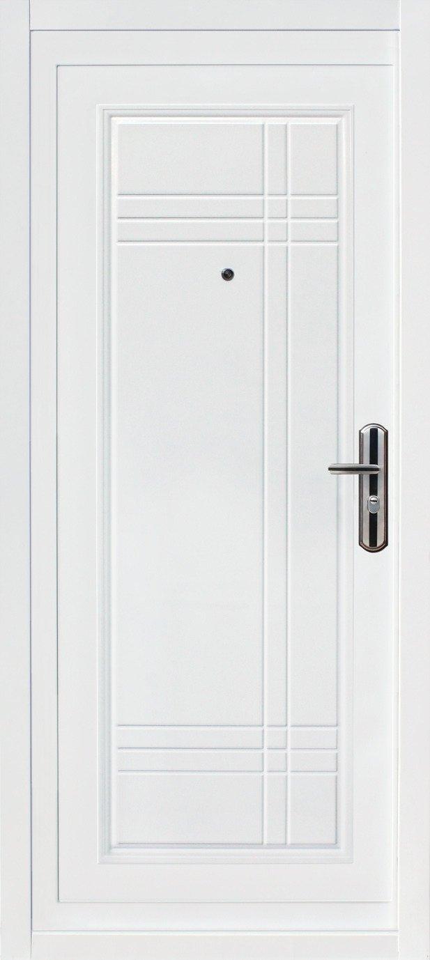 2197 Sigurnosna Vrata Bm-036 L960