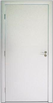 2216 Sobna Vrata Ravna W 72
