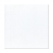 2291 Kp Veneto Bianco 33.3X33.3 2Kl