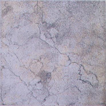 2393 Kp Ararat Uni Siva 33X33 B Kl.