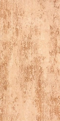 2585 Kp Travertin Ochre 30X60 I