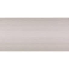 2603 Kp Avangarde Grey 30X60 1 Kl