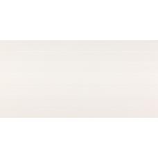 2604 Kp Avangarde White 30X60 1 Kl