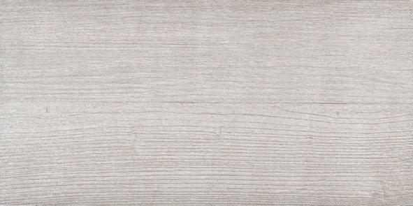 2646 Kp Ambiente Bianco 25X50 B